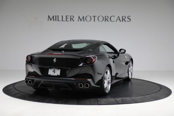 Used 2019 Ferrari Portofino for sale $249,900 at Maserati of Greenwich in Greenwich CT 06830 19