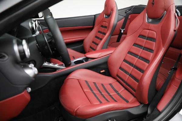 Used 2019 Ferrari Portofino for sale $249,900 at Maserati of Greenwich in Greenwich CT 06830 26