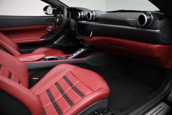Used 2019 Ferrari Portofino for sale $249,900 at Maserati of Greenwich in Greenwich CT 06830 28