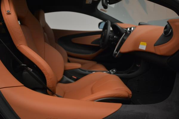 Used 2016 McLaren 570S for sale Sold at Maserati of Greenwich in Greenwich CT 06830 18