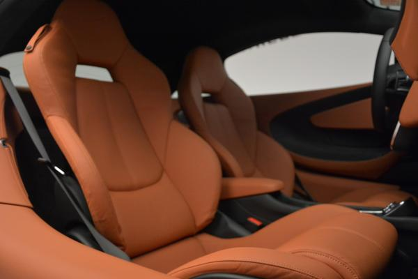 Used 2016 McLaren 570S for sale Sold at Maserati of Greenwich in Greenwich CT 06830 19