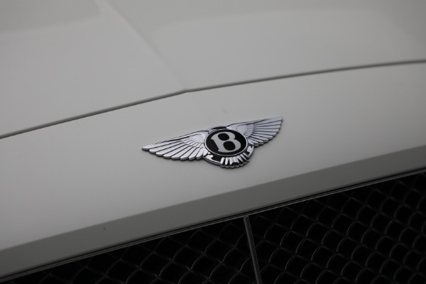 Used 2015 Bentley Continental GT Speed for sale $145,900 at Maserati of Greenwich in Greenwich CT 06830 16