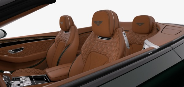New 2022 Bentley Continental GT Speed for sale Call for price at Maserati of Greenwich in Greenwich CT 06830 8