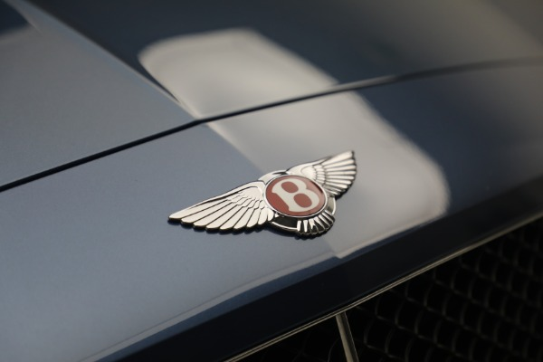Used 2015 Bentley Continental GT V8 S for sale Call for price at Maserati of Greenwich in Greenwich CT 06830 15