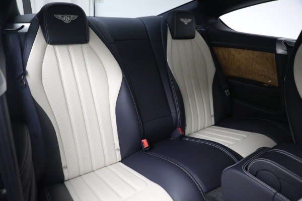 Used 2015 Bentley Continental GT V8 S for sale Call for price at Maserati of Greenwich in Greenwich CT 06830 25