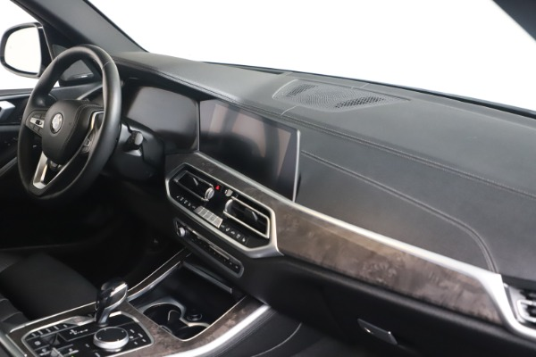 Used 2020 BMW X5 xDrive40i for sale $61,900 at Maserati of Greenwich in Greenwich CT 06830 17