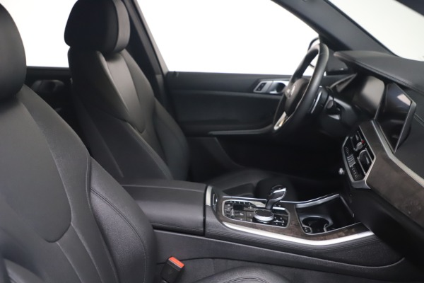 Used 2020 BMW X5 xDrive40i for sale $61,900 at Maserati of Greenwich in Greenwich CT 06830 18