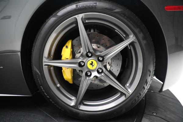Used 2011 Ferrari 458 Italia for sale $229,900 at Maserati of Greenwich in Greenwich CT 06830 24