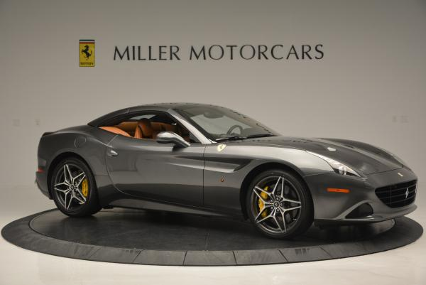 Used 2015 Ferrari California T for sale Sold at Maserati of Greenwich in Greenwich CT 06830 22