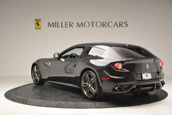 Used 2014 Ferrari FF for sale Sold at Maserati of Greenwich in Greenwich CT 06830 5