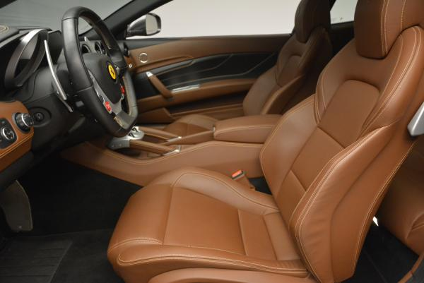 Used 2014 Ferrari FF Base for sale Call for price at Maserati of Greenwich in Greenwich CT 06830 14