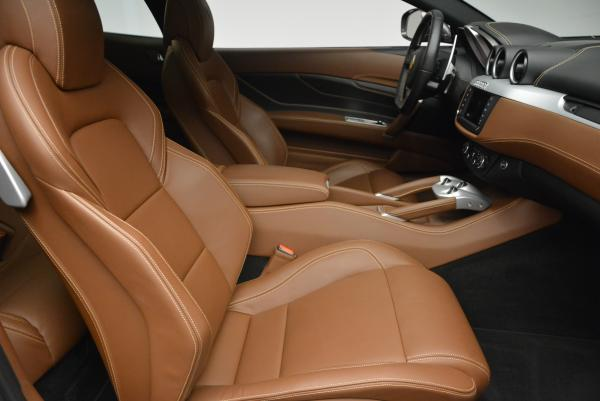 Used 2014 Ferrari FF Base for sale Call for price at Maserati of Greenwich in Greenwich CT 06830 19