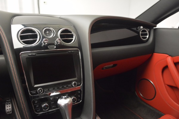 Used 2016 Bentley Continental GT for sale Sold at Maserati of Greenwich in Greenwich CT 06830 17