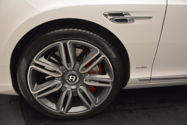 Used 2016 Bentley Continental GT for sale Sold at Maserati of Greenwich in Greenwich CT 06830 19