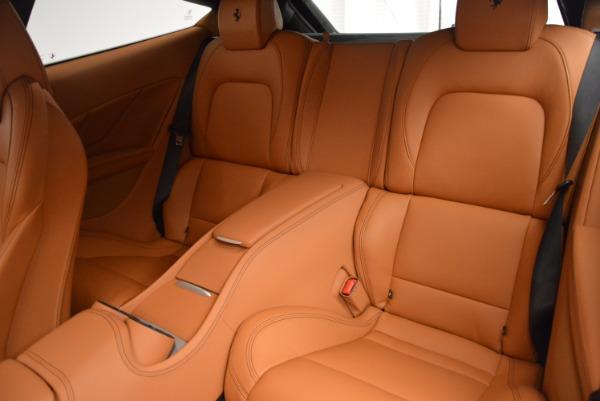 Used 2015 Ferrari FF for sale Sold at Maserati of Greenwich in Greenwich CT 06830 20