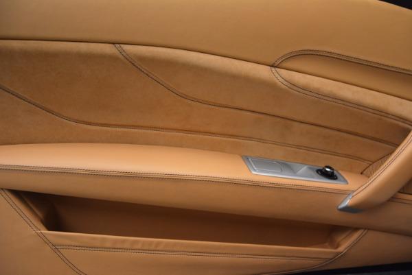 Used 2014 Ferrari FF for sale Sold at Maserati of Greenwich in Greenwich CT 06830 17