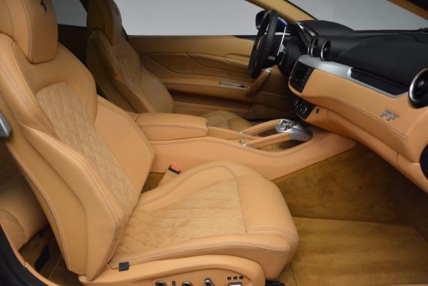 Used 2014 Ferrari FF for sale Sold at Maserati of Greenwich in Greenwich CT 06830 19