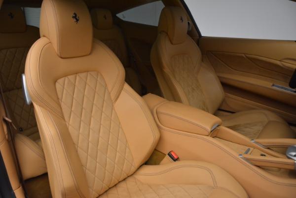 Used 2014 Ferrari FF for sale Sold at Maserati of Greenwich in Greenwich CT 06830 20