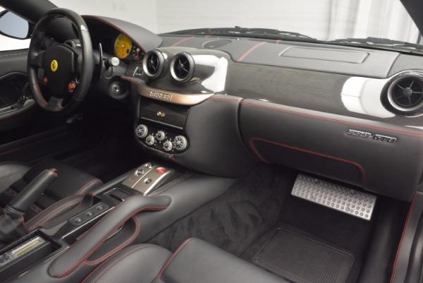 Used 2008 Ferrari 599 GTB Fiorano for sale Sold at Maserati of Greenwich in Greenwich CT 06830 17