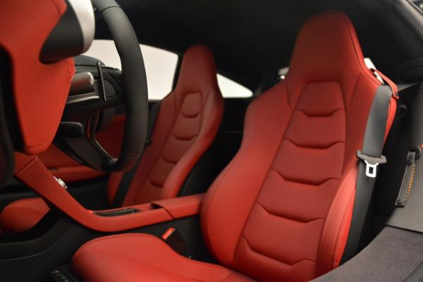 Used 2015 McLaren 650S for sale Sold at Maserati of Greenwich in Greenwich CT 06830 16