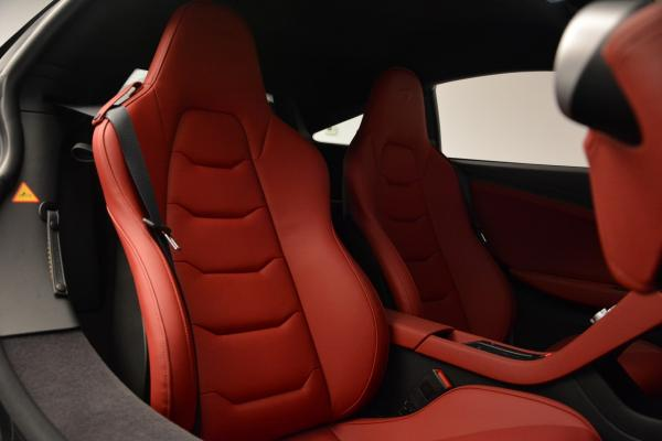 Used 2015 McLaren 650S for sale Sold at Maserati of Greenwich in Greenwich CT 06830 19