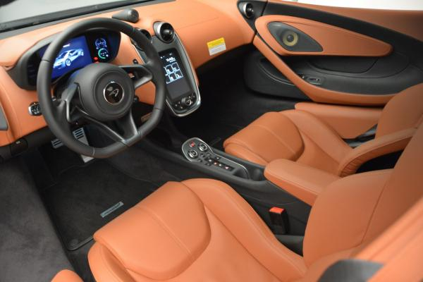 New 2016 McLaren 570S for sale Sold at Maserati of Greenwich in Greenwich CT 06830 15
