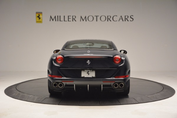 Used 2015 Ferrari California T for sale Sold at Maserati of Greenwich in Greenwich CT 06830 18