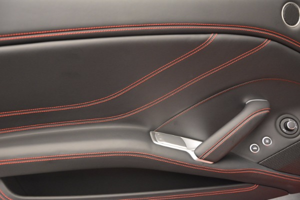 Used 2016 Ferrari California T for sale $149,900 at Maserati of Greenwich in Greenwich CT 06830 28