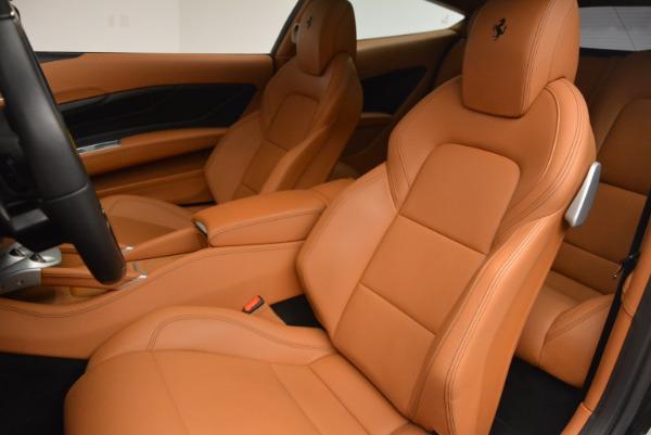 Used 2014 Ferrari FF for sale Sold at Maserati of Greenwich in Greenwich CT 06830 15
