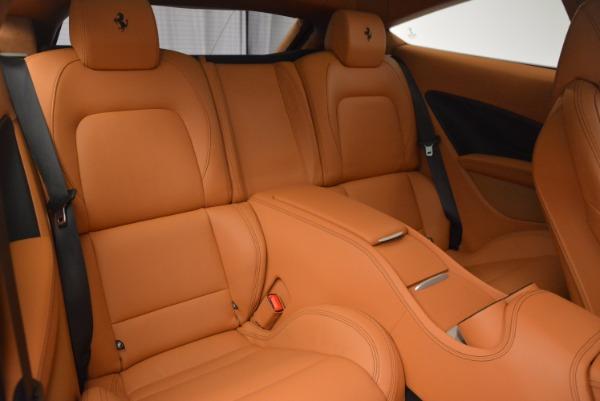 Used 2014 Ferrari FF for sale Sold at Maserati of Greenwich in Greenwich CT 06830 21