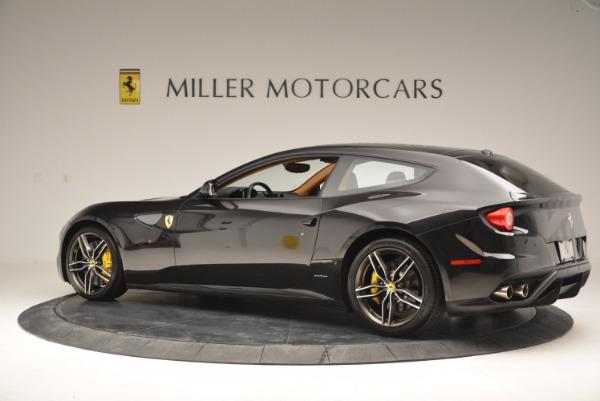 Used 2014 Ferrari FF for sale Sold at Maserati of Greenwich in Greenwich CT 06830 4