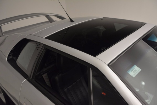 Used 2001 Lotus Esprit for sale Sold at Maserati of Greenwich in Greenwich CT 06830 24